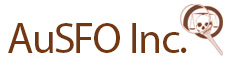 AuSFO Inc
